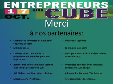 partenairesSI2018