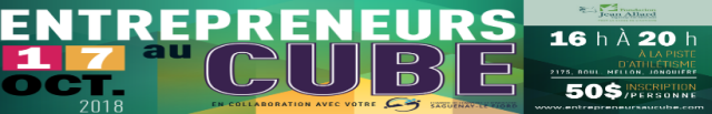 www.entrepreneuraucube.com enteteSI